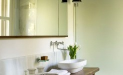 Pin By Christie Ward On Bathrooms