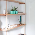 94 Models Wood Shelving Ideas for Your Home-3507