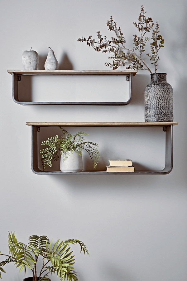 94 Models Wood Shelving Ideas for Your Home-3513