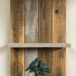 94 Models Wood Shelving Ideas for Your Home-3515