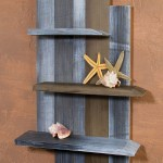 94 Models Wood Shelving Ideas for Your Home-3521