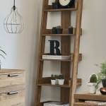 94 Models Wood Shelving Ideas for Your Home-3524