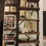 94 Models Wood Shelving Ideas for Your Home-3530