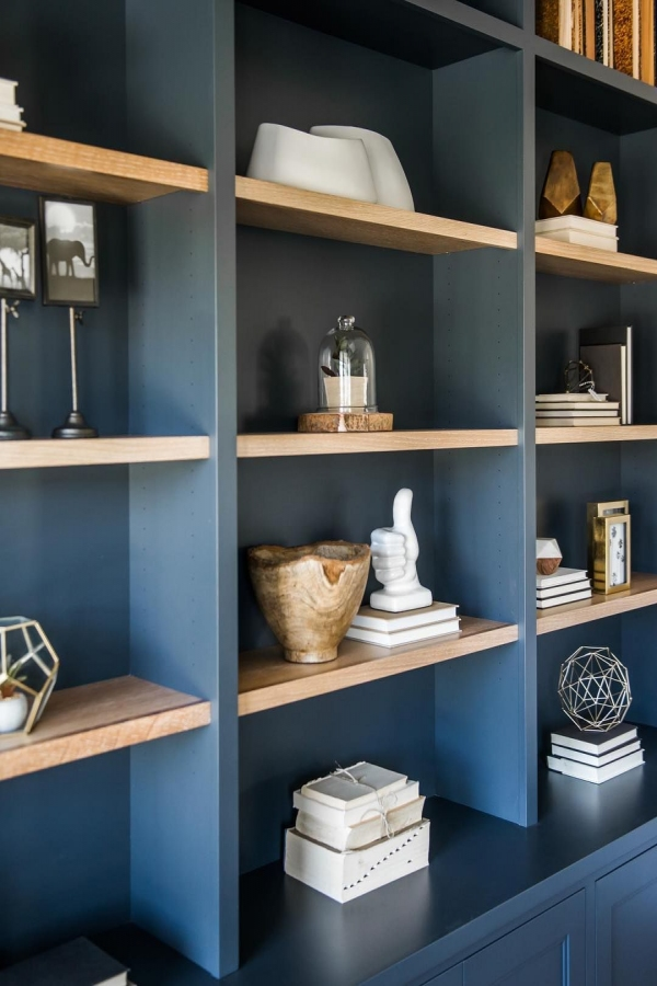 94 Models Wood Shelving Ideas for Your Home-3540