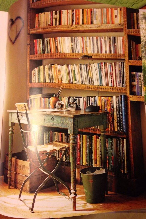 94 Models Wood Shelving Ideas for Your Home-3545