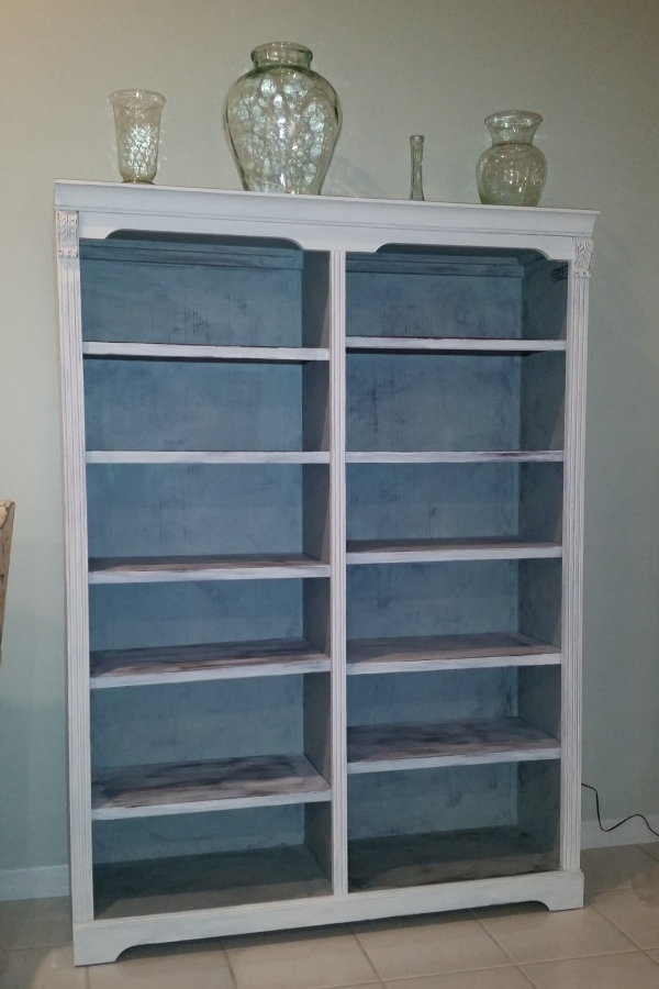 94 Models Wood Shelving Ideas for Your Home-3547