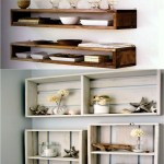 94 Models Wood Shelving Ideas for Your Home-3554
