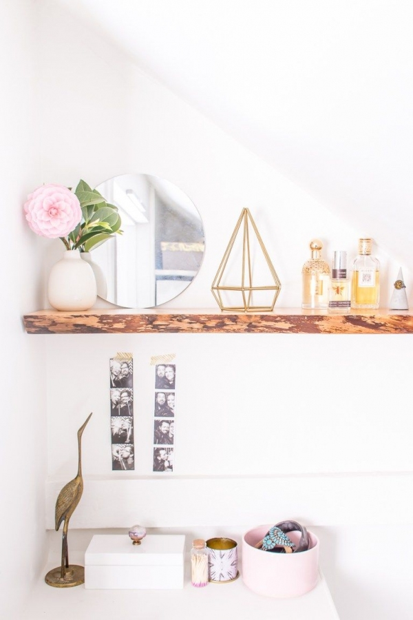 94 Models Wood Shelving Ideas for Your Home-3568