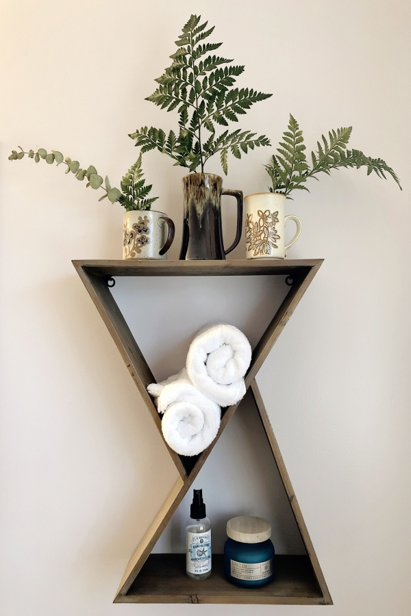94 Models Wood Shelving Ideas for Your Home-3569