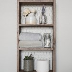 94 Models Wood Shelving Ideas for Your Home-3574
