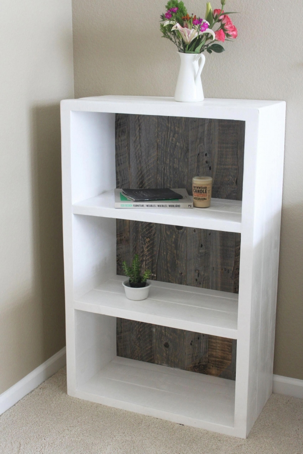 94 Models Wood Shelving Ideas for Your Home-3577