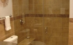 Replacing Tub With Walk In Shower Designs