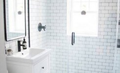 Best Master Tile Shower Ideas For Small Bathrooms This Walk In