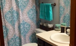 31 Walk In Shower Ideas That Will Take Your Breath Away In 2019