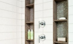 10 Inspirational Walk In Showers For Small Bathrooms Tags Bathtub