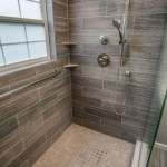 99 Beautiful Bathroom Shower Decoration - Look at them-3612