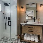 99 Beautiful Bathroom Shower Decoration - Look at them-3625