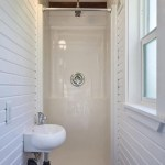 99 Beautiful Bathroom Shower Decoration - Look at them-3642