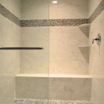99 Beautiful Bathroom Shower Decoration - Look at them-3672