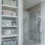 99 Beautiful Bathroom Shower Decoration - Look at them-3679