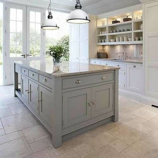 21 Most Popular Kitchen Design Pictures Get Inspiration And Ideas For Your Dream Kitchen 15