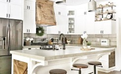 21 Most Popular Kitchen Design Pictures Get Inspiration And Ideas For Your Dream Kitchen 19