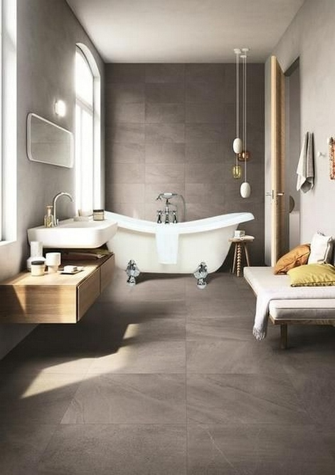 Permalink to 21 Most Popular Model Of Bathtubs and Showers – Tips To Choosing For Your Bathroom