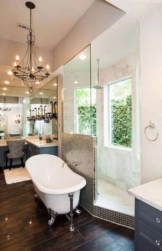 21 Most Popular Model Of Bathtubs And Showers Tips To Choosing For Your Bathroom 21