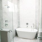 21 Most Popular Model Of Bathtubs And Showers Tips To Choosing For Your Bathroom 4