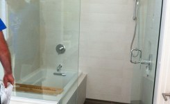 21 Most Popular Model Of Bathtubs And Showers Tips To Choosing For Your Bathroom 5