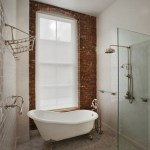 21 Most Popular Model Of Bathtubs And Showers Tips To Choosing For Your Bathroom 8