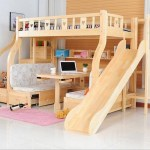 31 Most Popular Kids Bunk Beds Design Ideas Make Sleeping Fun For Your Kids 18