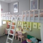 31 Most Popular Kids Bunk Beds Design Ideas Make Sleeping Fun For Your Kids 27