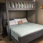 31 Top Choices Bunk Beds For Kids Design Ideas Tips For Choosing It 15