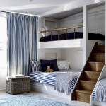 31 Top Choices Bunk Beds For Kids Design Ideas Tips For Choosing It 2