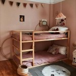31 Top Choices Bunk Beds For Kids Design Ideas Tips For Choosing It 25