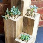 34 Small Wood Projects Ideas How To Find The Best Woodworking Project For Beginners 13