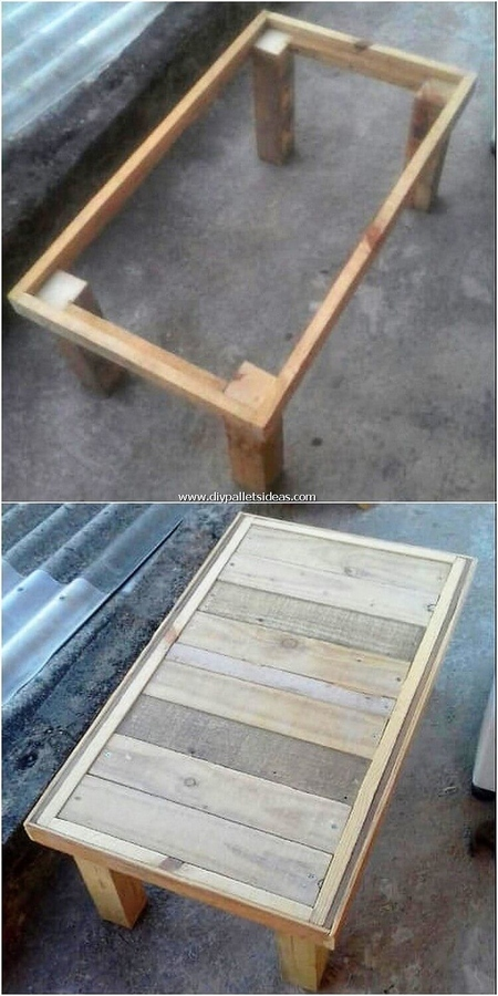 34 Small Wood Projects Ideas How To Find The Best Woodworking Project For Beginners 24