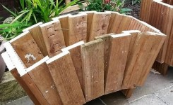 34 Small Wood Projects Ideas How To Find The Best Woodworking Project For Beginners 33