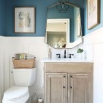 49 Small Bathroom Storage Decoation Ideas Here's How To Get All The Space You Need 10