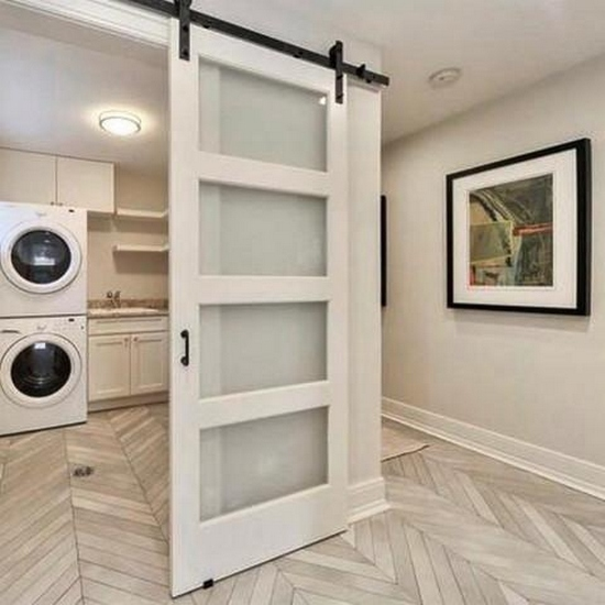 49 Small Bathroom Storage Decoation Ideas Here's How To Get All The Space You Need 4