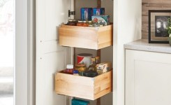 49 Small Bathroom Storage Decoation Ideas Here's How To Get All The Space You Need 49