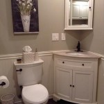 49 Small Bathroom Storage Decoation Ideas Here's How To Get All The Space You Need 6