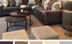 65 Best Of Small Living Room Designs Ideas For Your Home