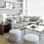 65 Best Of Small Living Room Designs Ideas for Your Home-7467
