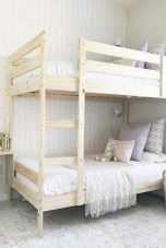 67 top Popular Bunk Bed for Teenagers 7396