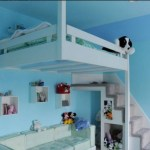 67 top Popular Bunk Bed for Teenagers 7416