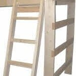 67 top Popular Bunk Bed for Teenagers 7426