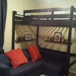 67 top Popular Bunk Bed for Teenagers 7427