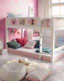 67 top Popular Bunk Bed for Teenagers 7429